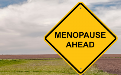 5 Tips to Help You Care for Your Menopause Skin