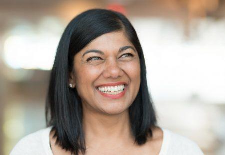 Sharmani-pillay-founder-apothekari-skincare