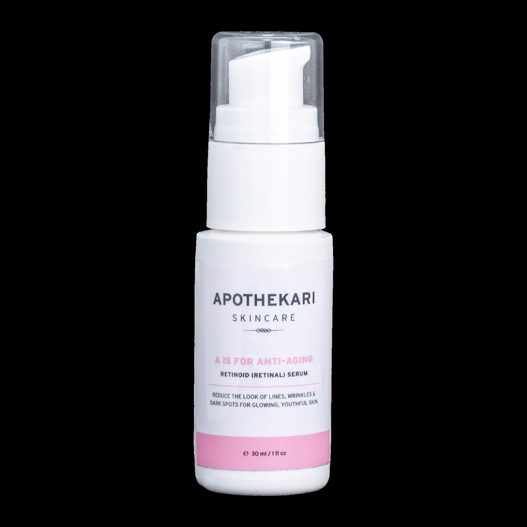 A-is-for-Anti-Aging-Retinal-Serum-Apothekari-Skincare
