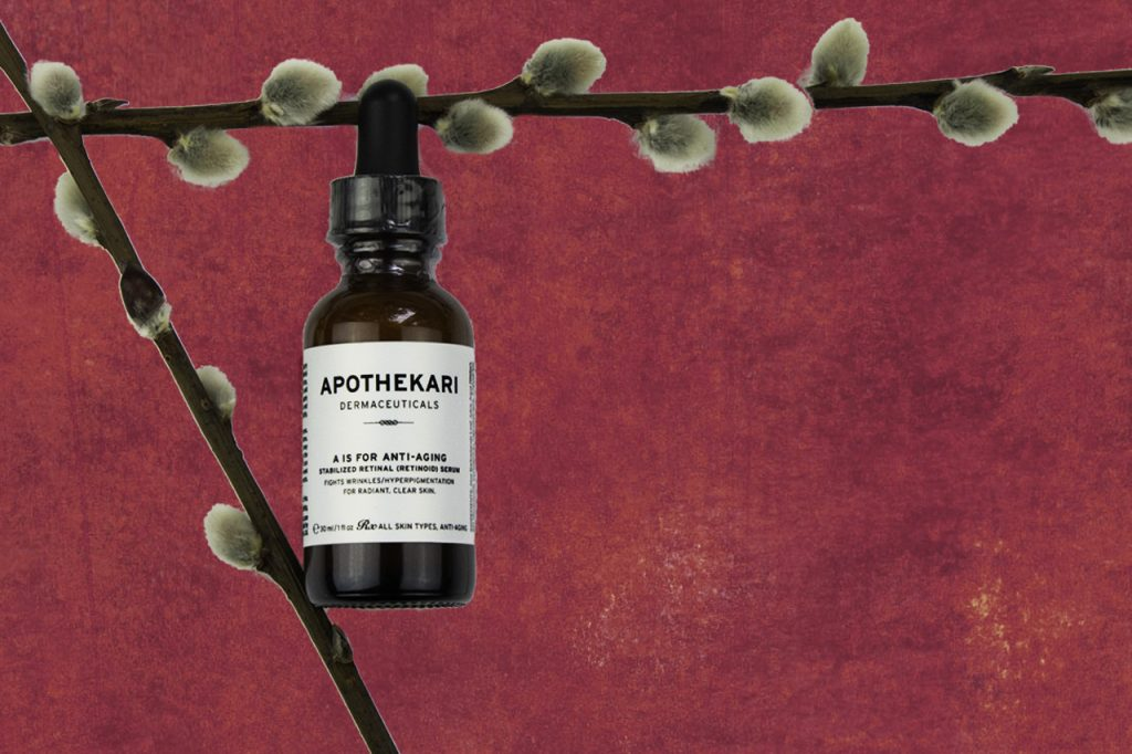 Apothekari-A-is-for-Anti-Aging-Serum5-Apothekari-Skincare