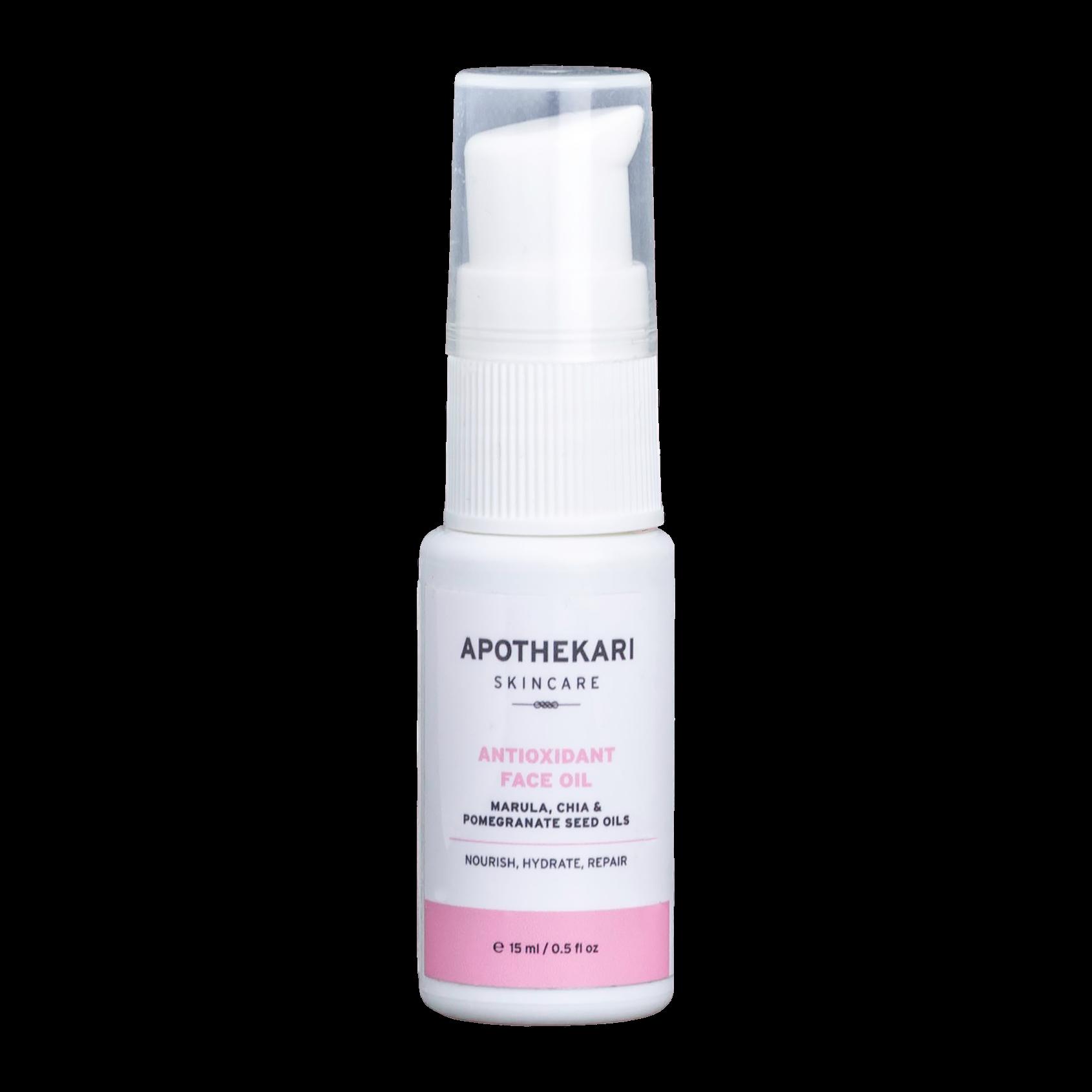 Antioxidant-Face-Oil-Apothekari-Skincare