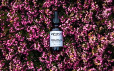 How to Choose the Best Vitamin C Serum for Your Face