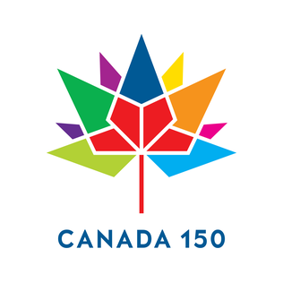 Happy Birthday Canada: 150 Years Old!