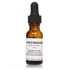 firmin-eye-gel-apothekari-skincare
