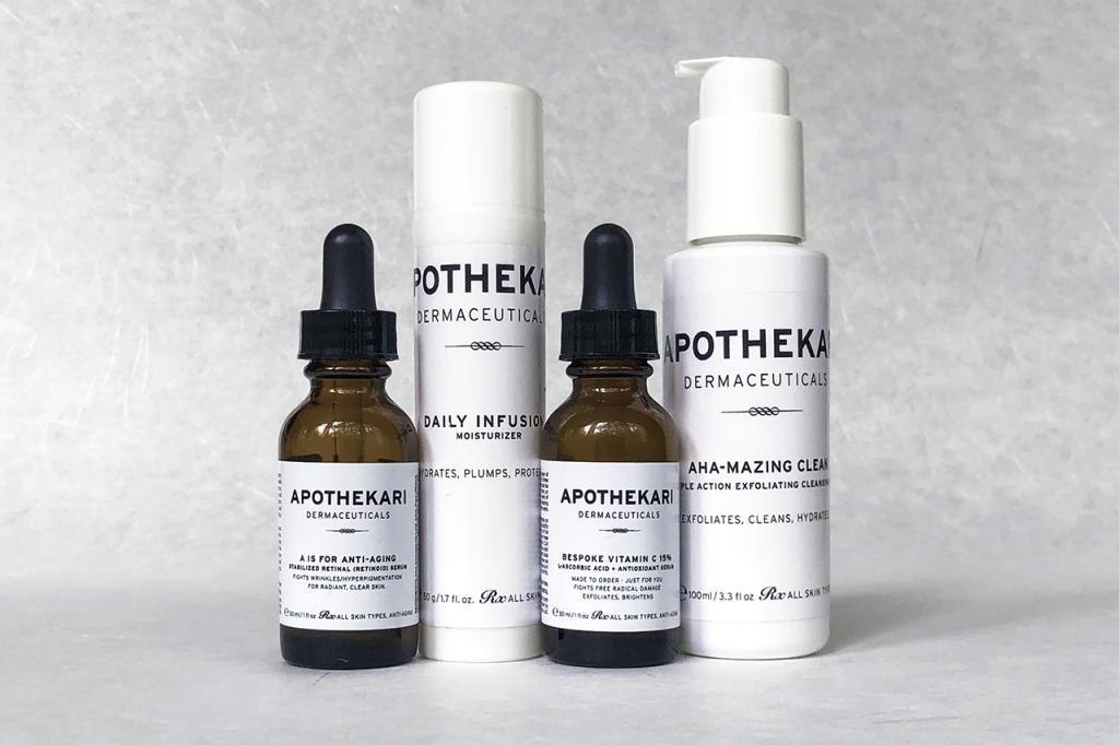Ageless-Skin-Set-Skincare-Routine-Apothekari-Skincare
