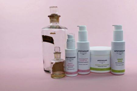 Softer-Skin-Apothekari-Skincare