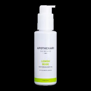Lemon-Rose-Body-Oil-Apothekari-Skincare
