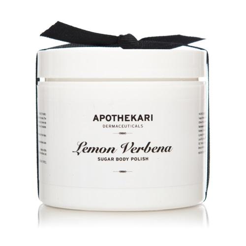 Lemon-Verbena-Sugar-Body-Polish-Apothekari-Skincare
