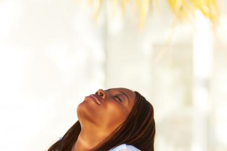 Woman Sunshine - Apothekari Skincare