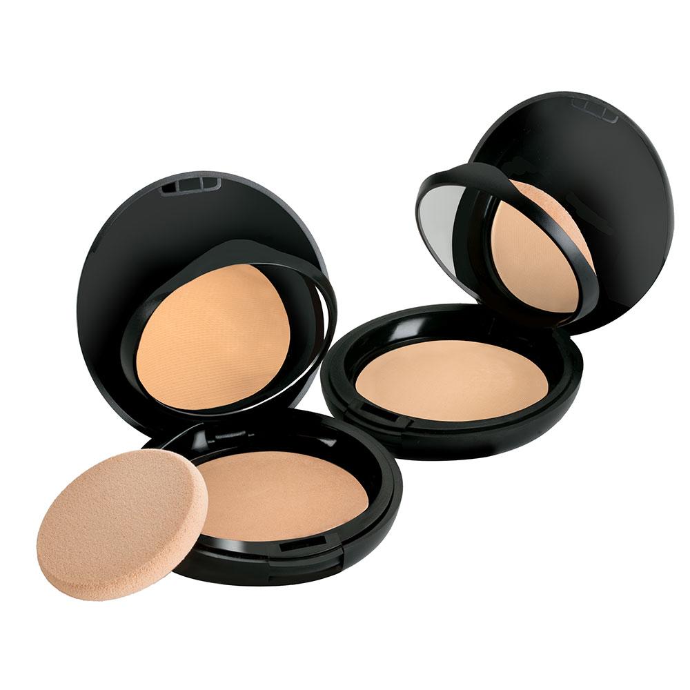 Is SPF Makeup Enough?