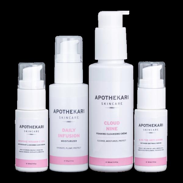 Ageless-skin-set-apothekari-skincare