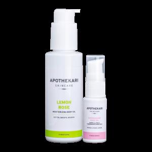 Hydrating-Skin-set-apothekari-skincare