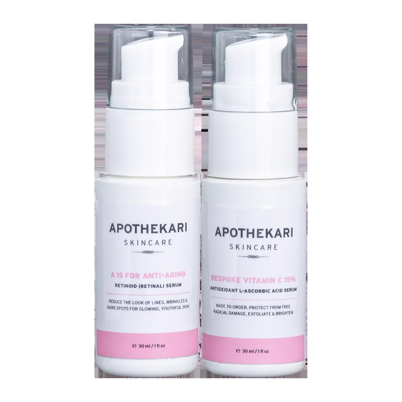 Radiant-Skin-Set-Apothekari-Skincare