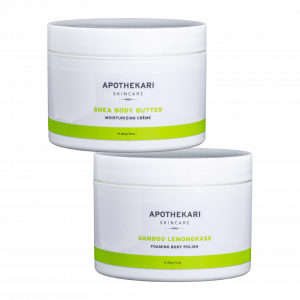 Smooth-skin-set-apothekari-skincare