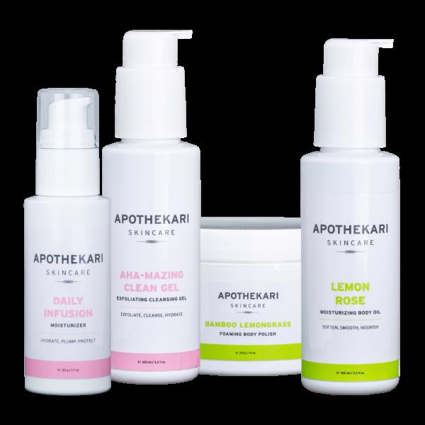 Soft-skin-set-apothekari-skincare