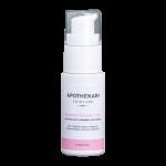 Bespoke-Vitamin-C-15-Serum   Apothekari-Skincare