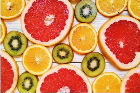 Apothekari: Best Vitamin C Serum for Your Face - Antioxidants