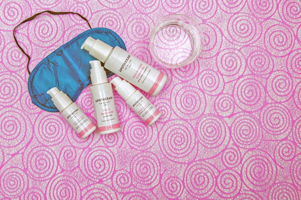Health-Goal-Ageless-Skin-Set-Apothekari-Skincare