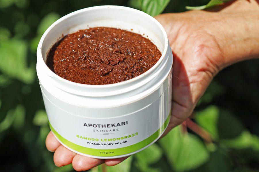 bamboo-lemongrass-body-polish-apothekari-skincare