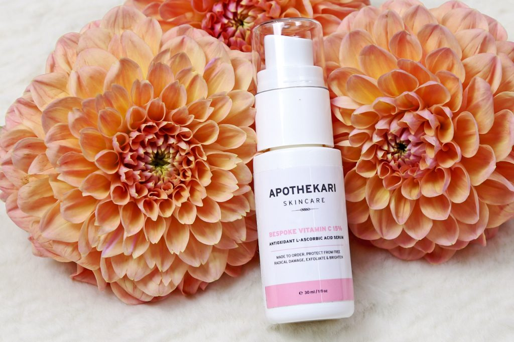 bespoke-vitamin-c-free-radical-apothekari-skincare