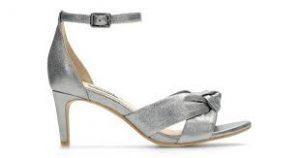 Clarks Amali Tulip Sandal