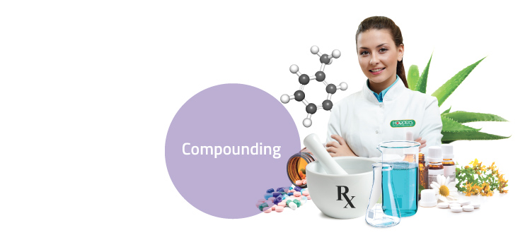 Pharmacists & Skincare: It Makes Sense! (Part 1)