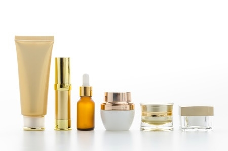 Cosmetic Packaging: How to do it Right