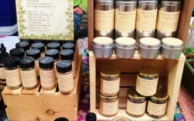 Handcrafted Skin Care – 5 Things to Watch Out For