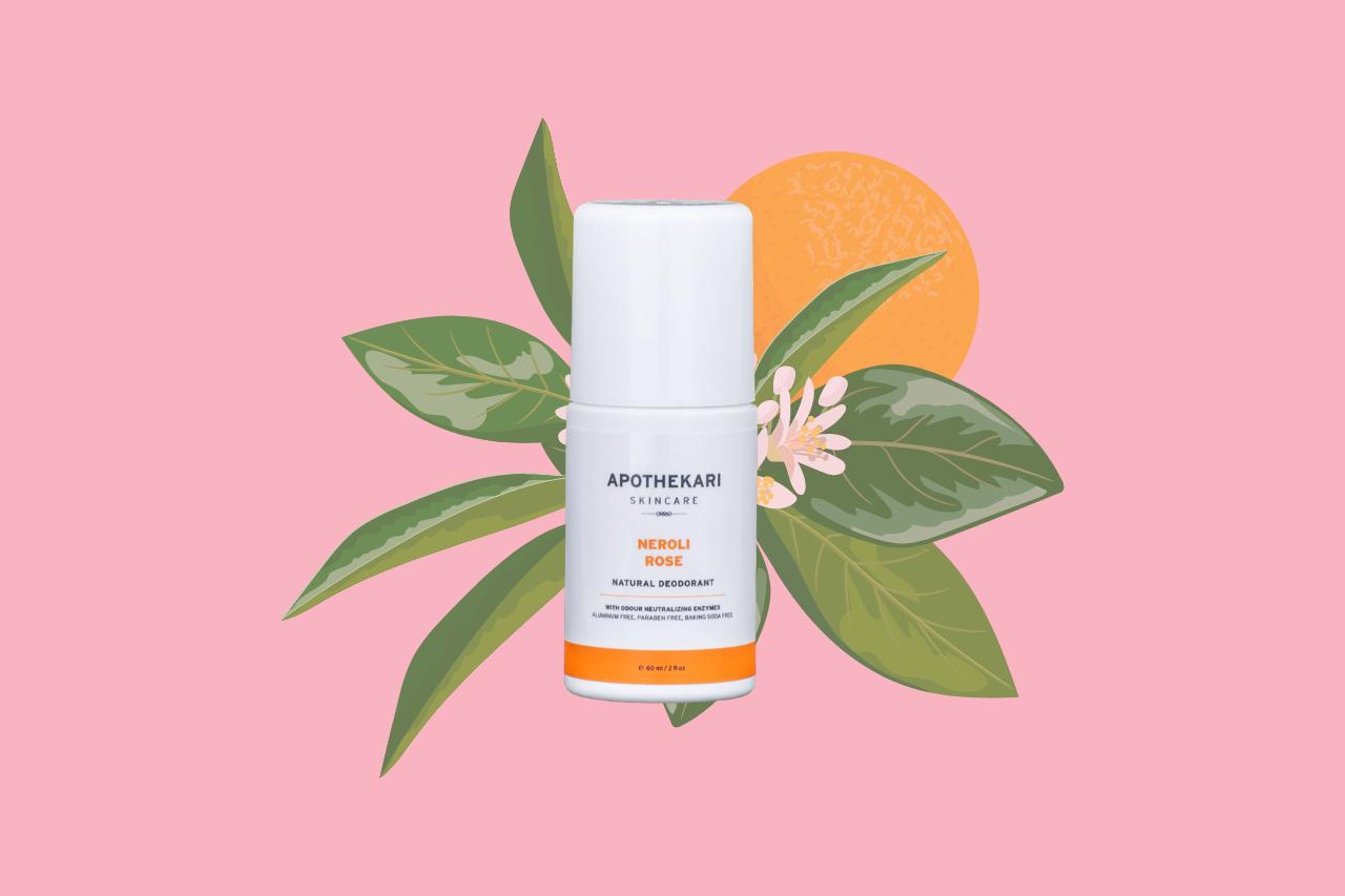 Neroli-Rose-Deodorant-Apothekari-Skincare