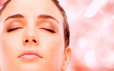 This Is How to Emerge With Glowing Skin