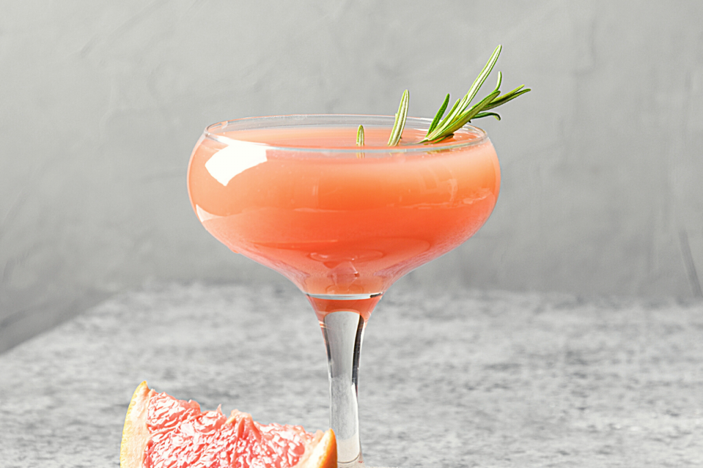 Grapefruit-rosemary-soda-mocktail-apothekari-skincare