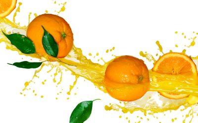 Vitamin C For Skin: 5 Benefits