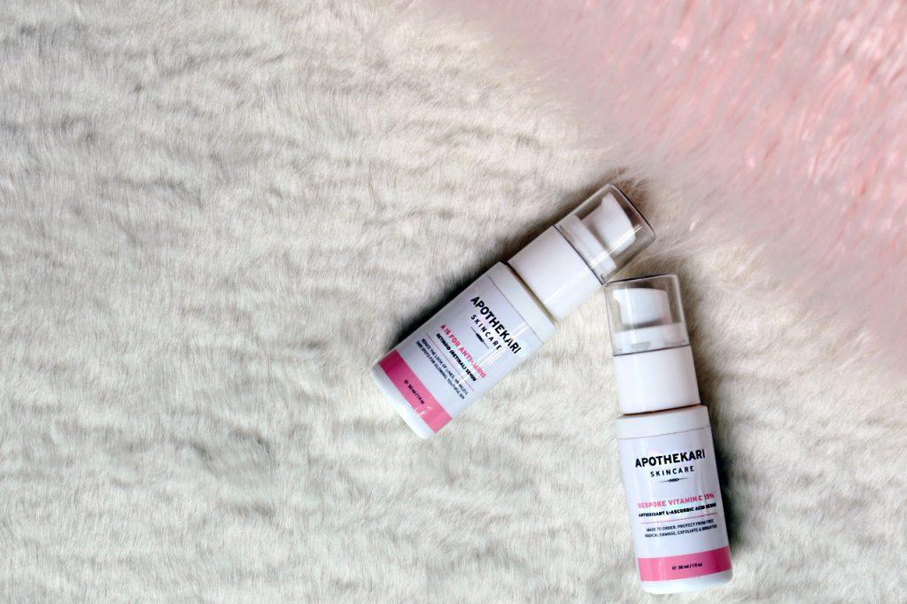 treat-sun-damaged-skin-apothekari-skincare