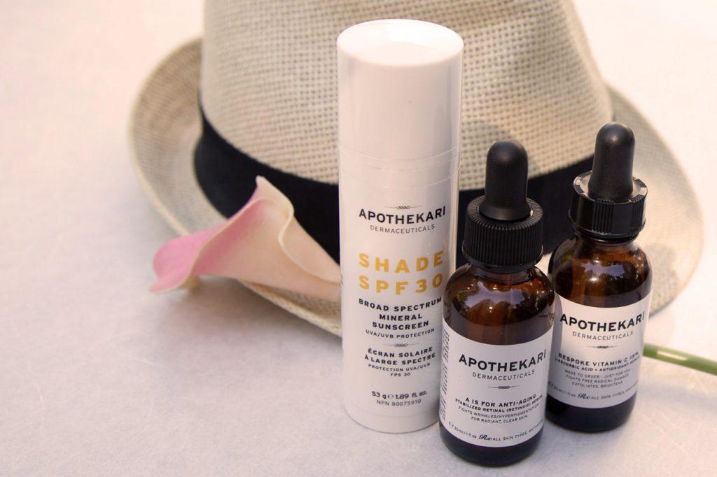 3-skin-care-essentials-anti-aging-set-apothekari-skincare