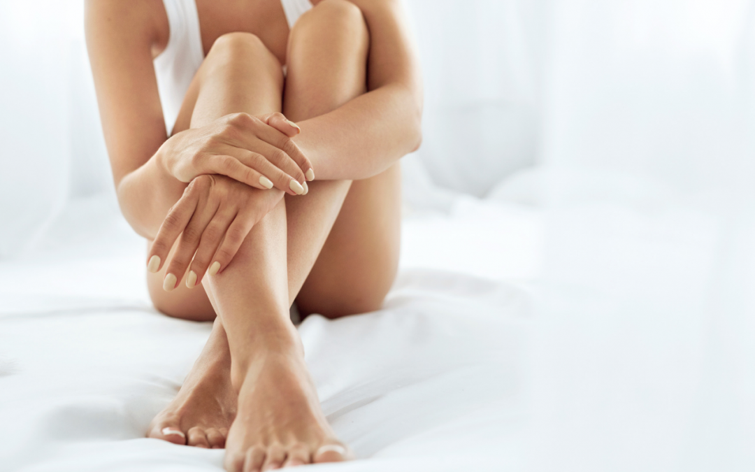 The Essentials For Smooth Skin On Your Body