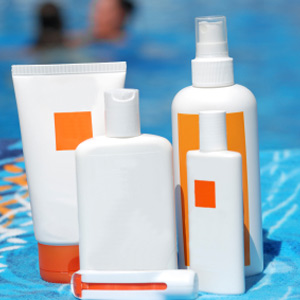 Safest Sunscreen – What to Look For