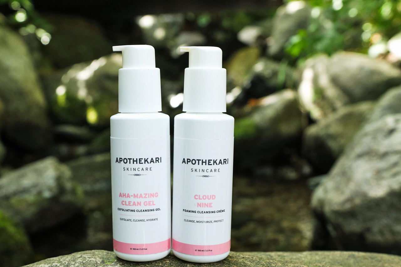 wash-your-face-cleansers-apothekari-skincare