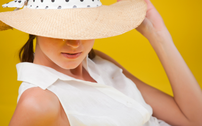 3 Essential Skin Care Products for Summer