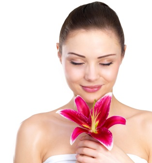 Be Kind to Skin: 5 Tips