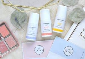 Apothekari-Natural-Deodorant-Review-Cosmetic-Proof