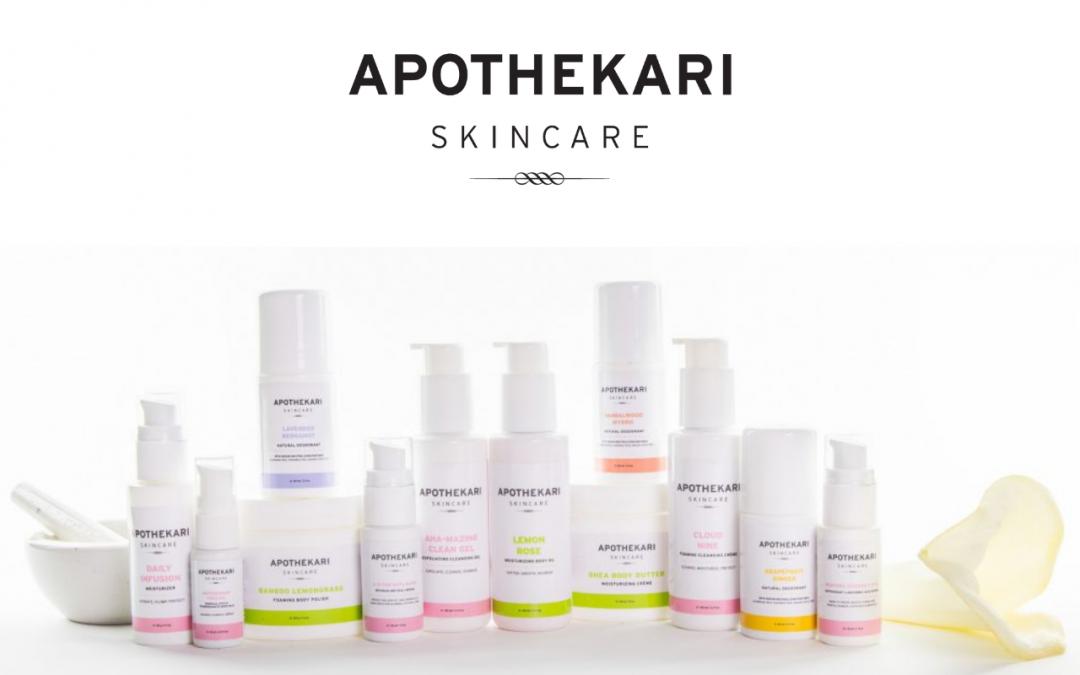 4-Steps-to-Great-Skin-featured-image | Apothekari Skincare