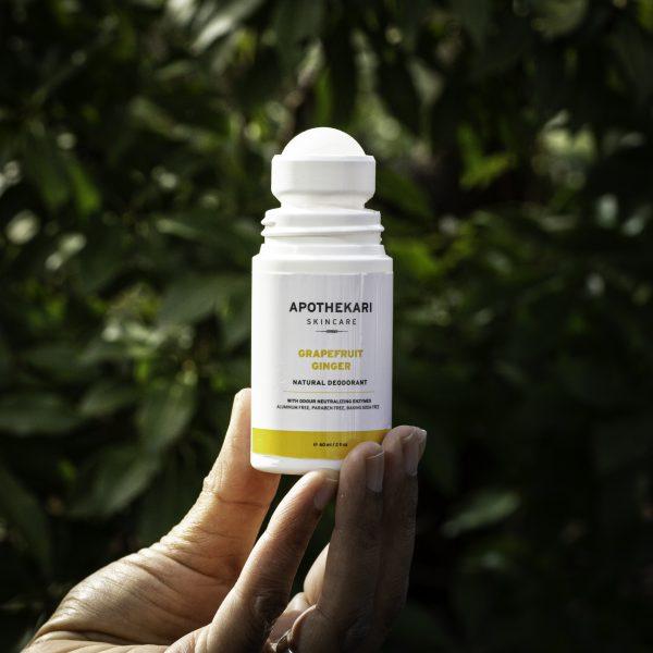 Grapefruit-Ginger-Natural-Deodorant-Apothekari-Skincare
