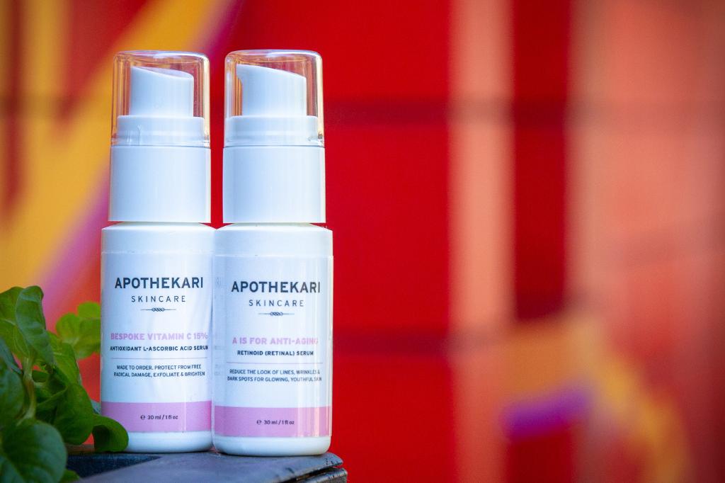 Radiant-Skin-Set-Apothekari