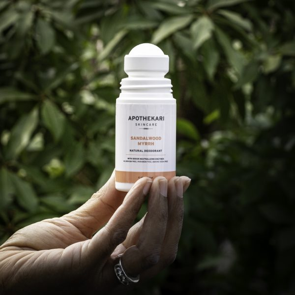 Sandalwood-Myrrh-Natural-Deodorant-Apothekari-Skincare