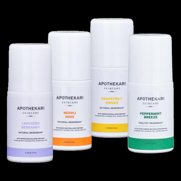Natural-Deodorant-Set-Apothekari-Skincare