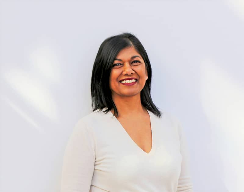 Sharmani Pillay Apothekari Pharmicist skin Health