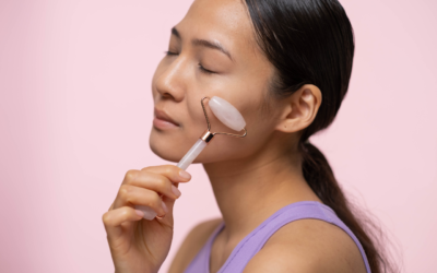 11 Overrated Skincare Products (That You Probably Don't Need)