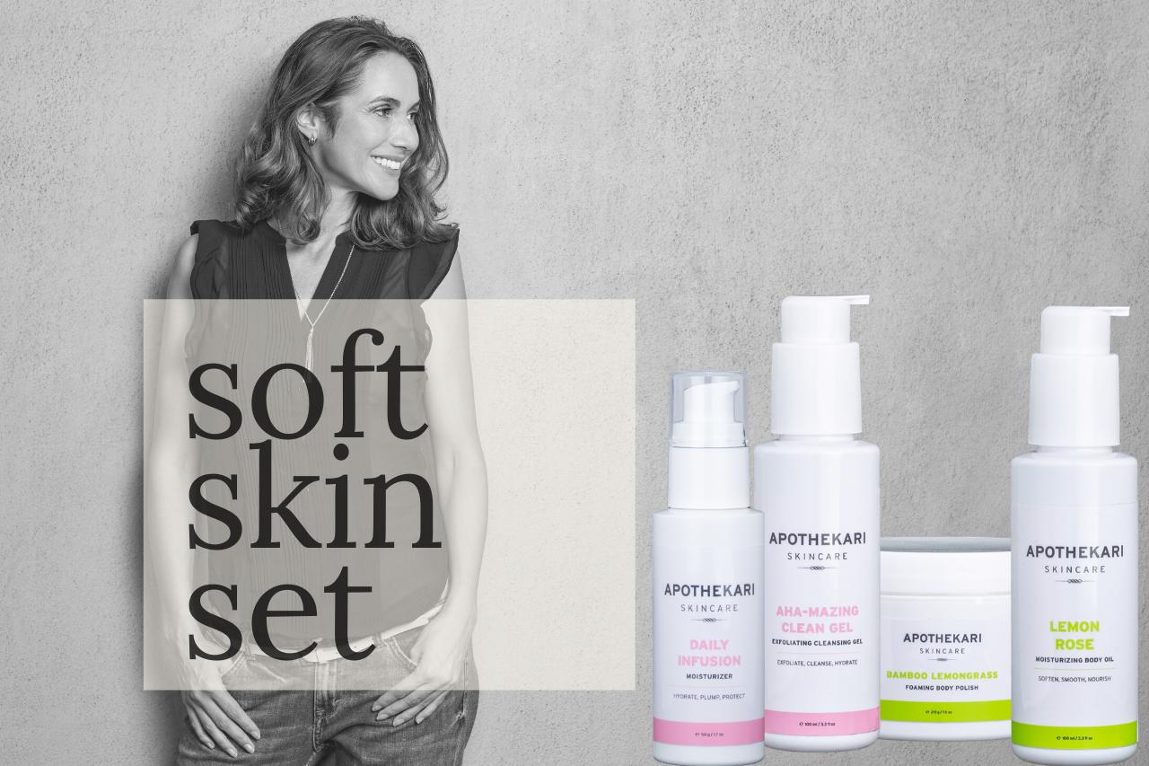 soft-skin-set-treat-dry-skin-apothekari-skincare2