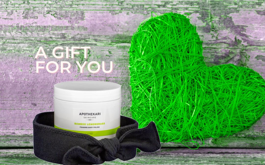 skincare-gift-apothekari-skincare