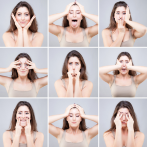 face-yoga-apothekari-skincare